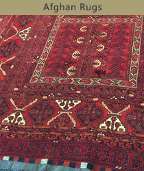 Persian Rugs Vancouver Ideas