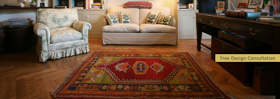 100 persian rugs afghan rugs pak pak persian rugs for Home inspired by india rug
